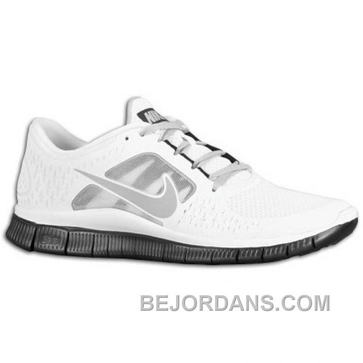 Nike Free Run Traite Black Friday sortie avec paypal magasin discount Ix5cP
