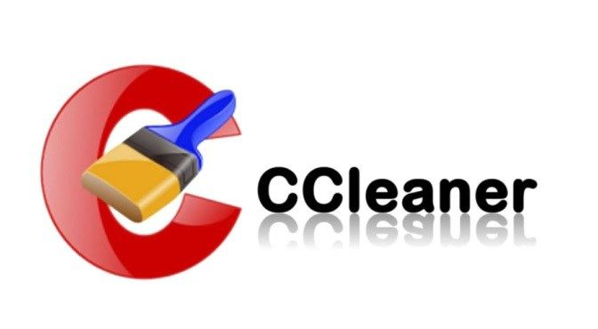 CCleaner Professional Software Patch 5.34 With Keygen Download