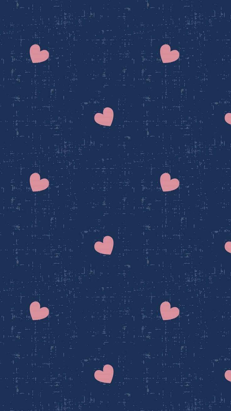 Wallpaper iphone kate spade - New Wallpaper Wallpaper Quotes Iphone Backgrounds Wallpaper Backgrounds Iphone Wallpapers Kate Spade Iphone Wallpaper Pattern Moody Blues