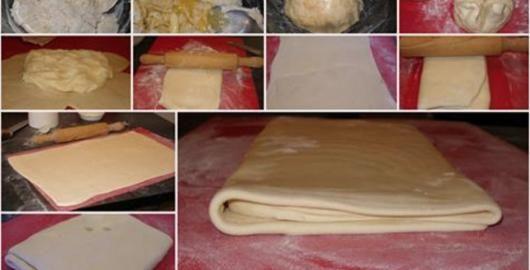 A popularidade de bicarbonato de sódio está aumentando a cada dia porque as pessoas estão descobrindo as várias utilidades dele.E o bicarbonato de sódio também possui propriedades que melhoram a qualidade do cabelo.Este maravilhoso p
