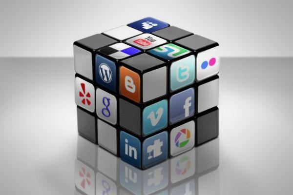 Social Media Statistics: 59% of people said that they are addicted to social media (Mybroadband, 2016).  16% of people said that they were extremely addicted to social media (Mybroadband, 2016). 18% of people said that they are definitely not addicted to social media at all (Mybroadband, 2016).
