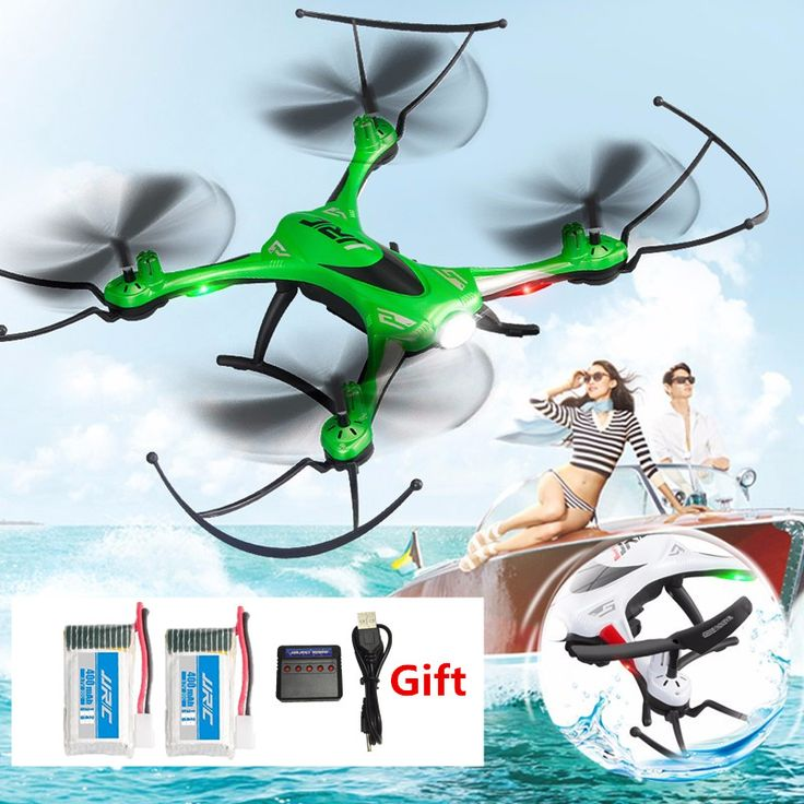 JJRC H31 RC Drone 6Axis professional Quadrocopter can add with camera battery Helicopter Waterproof Resistance vs jjrc h37     Tag a friend who would love this!     FREE Shipping Worldwide     Get it here ---> https://shoppingafter.com/products/jjrc-h31-rc-drone-6axis-professional-quadrocopter-can-add-with-camera-battery-helicopter-waterproof-resistance-vs-jjrc-h37/