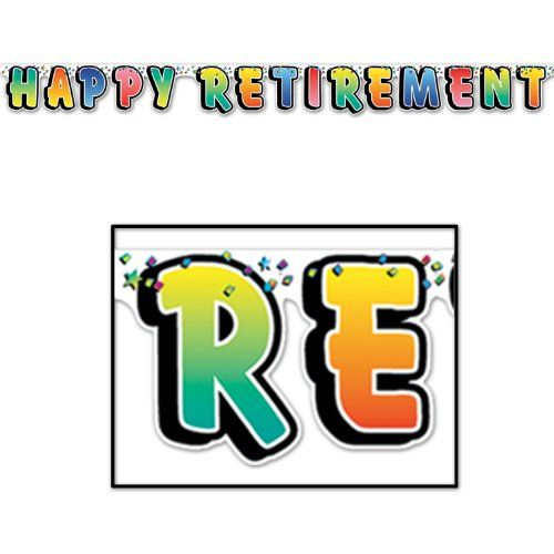 103 best good bye moving retirement party images on pinterest rh pinterest com retirement party pictures clip art retirement party clip art free