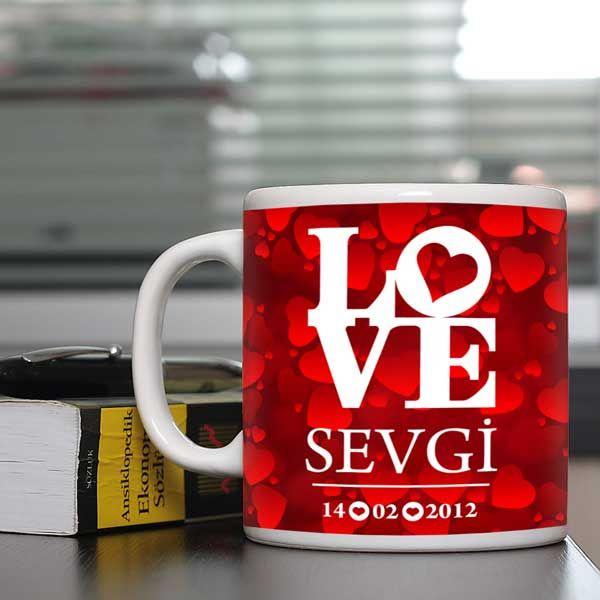İsme Özel Aşk Kupası http://www.hediyepaketim.com/?urun-27528-isme-ozel-ask-kupasi …  #sihirlikupa #kupabardak #sevgiliyehediye #love #ismeözel #hediye