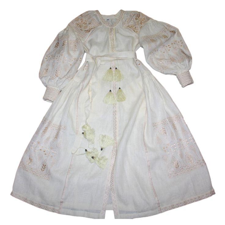 Embroidered Linen Kaftan Mexican Embroidered Dress Ethnic Ukrainian Dress @yasen_svit @yasensvit_anna @yasensvit_elis 💰ORDER ☛https://www.etsy.com/shop/FashionByJulia https://www.etsy.com/shop/MagicFashionStudio https://www.livemaster.ru/yasensvit ☎ WhatsApp. Viber +380 96 064 16 04 📧 podvysotskayaNP@gmail.com ✈ Worldwide Shipping 💲PayPal  #embrodiery #embroidereddress #vyshyvanka #bohochic #Weddingdress #bohodress #ukrainianvyshyvanka #bohemianstyle #bohemiam #newseason #vitakin…