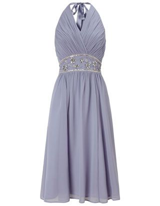 Brogan dress