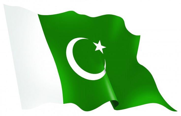 Pakistan Flag Wallpaper | http://bestwallpaperhd.com/pakistan-flag-wallpaper.html
