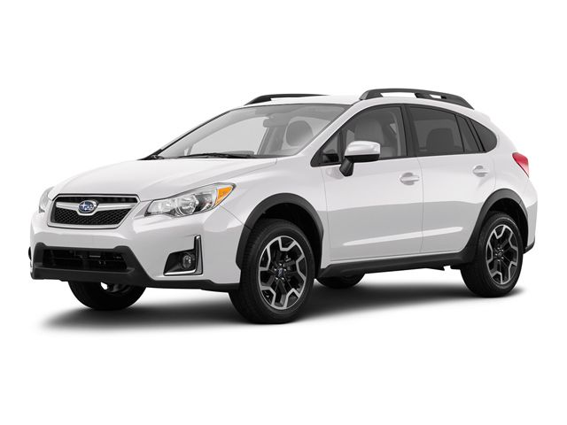 New 2016 Subaru Crosstrek 2.0i Premium w/ EyeSight. Starlink. Blind Spot Detection. Rear X-Traffic Alert. SUV for sale near Minneapolis at Luther Bloomington Subaru dealership Minnesota. Subaru Crosstrek for sale Minnesota.
