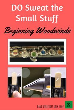 Click for an excellent article on teaching beginning woodwinds! Visit Band Directors Talk Shop for band resources, band rehearsal techniques, band lesson plans, band activities, beginner band games, woodwind pedagogy, brass pedagogy, percussion pedagogy, music motivational quotes, private lesson ideas, band teaching inspiration, band fundraising ideas, band recruiting ideas, band instrument information and more!
