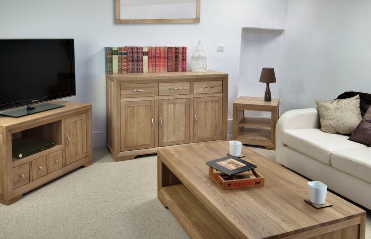 25 Best Ideas About Light Oak Furniture On Pinterest