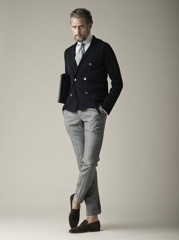 Dress Style Vol.011   DRESS   STYLING   B.R.ONLINE