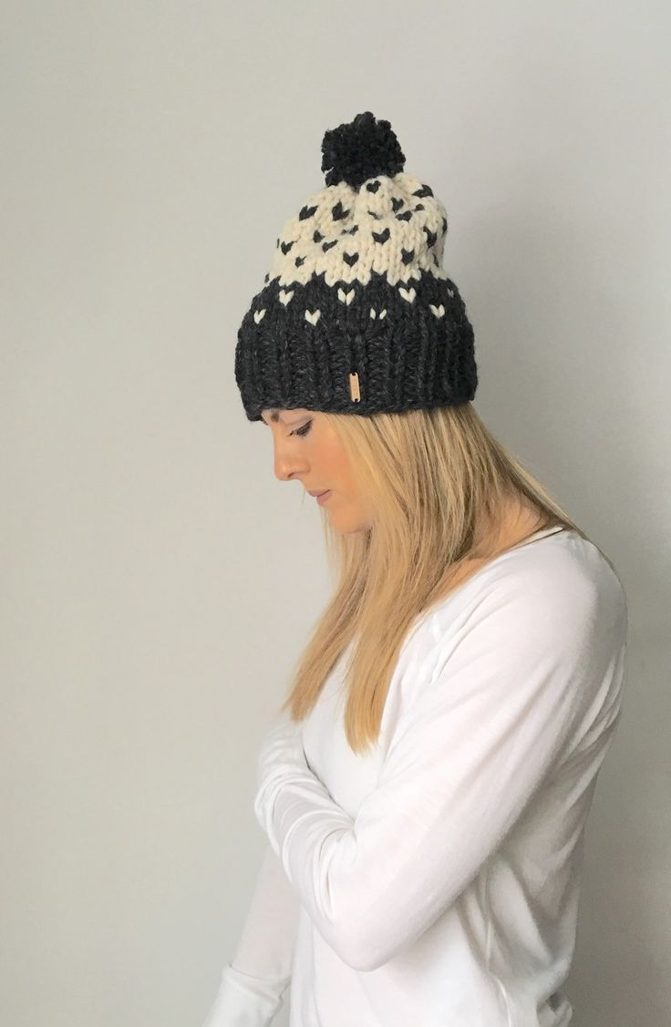 320 best gorros images on Pinterest   Knits, Cowl scarf and Hand crafts