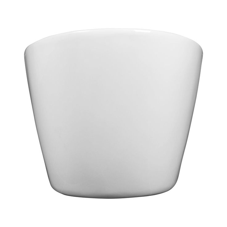 Treece Acrylic Tub - Acrylic Tubs - Bathtubs - Bathroom