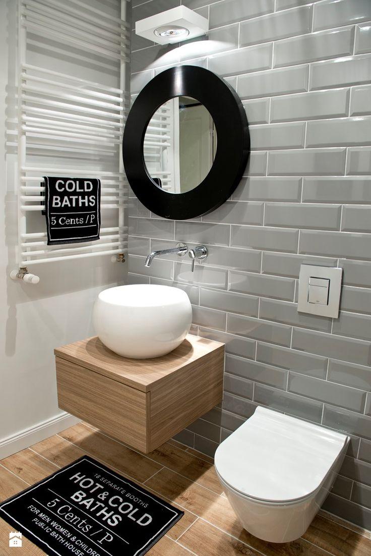 135 best Bathroom images on Pinterest | Bathroom, Bathroom ...