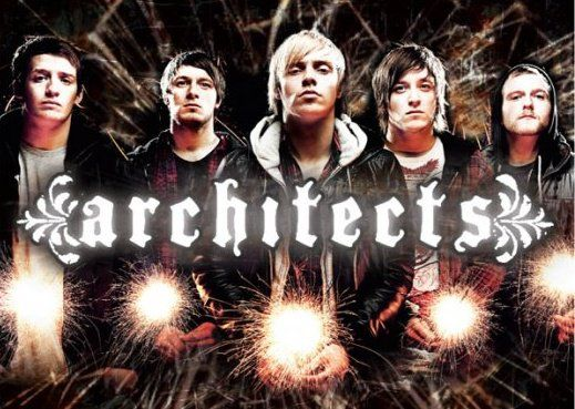 Architects uk
