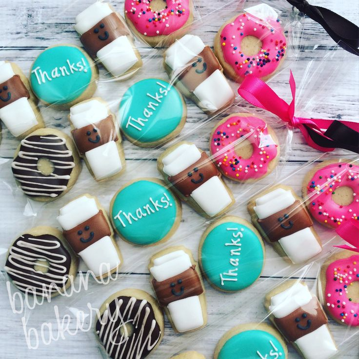 Pin By Catie Moran On *Decorated Cookies