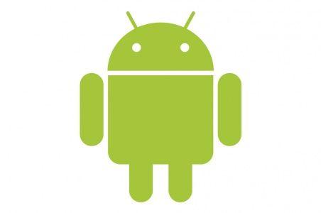 10 aplicaciones que no pueden faltar en tu Android (parte II)  #tecnologia #spoots