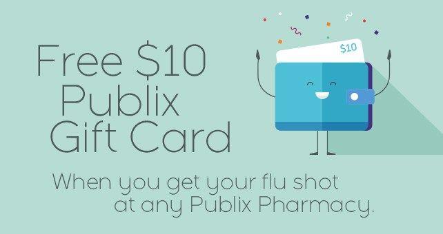 773ada04fb9aa7f307dc8474d85b091f - How Long Does It Take To Get A Flu Shot At Publix