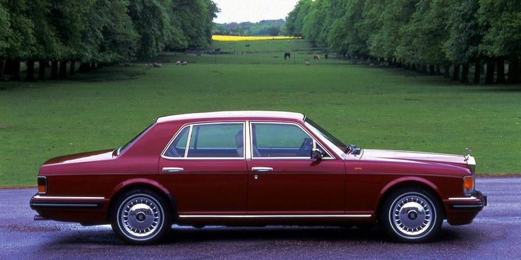 25 best ideas about bentley cost on pinterest price of bentley. Cars Review. Best American Auto & Cars Review