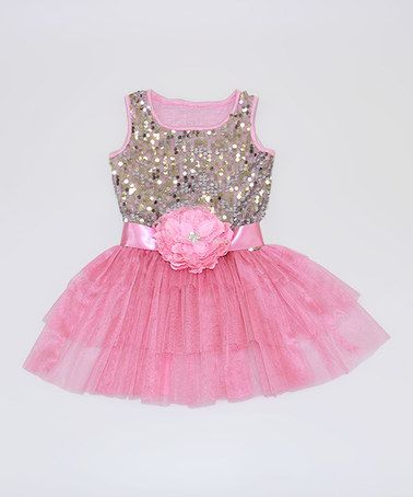 17 Best images about Baby/Girl Clothes & Shoes on Pinterest | Kids ...