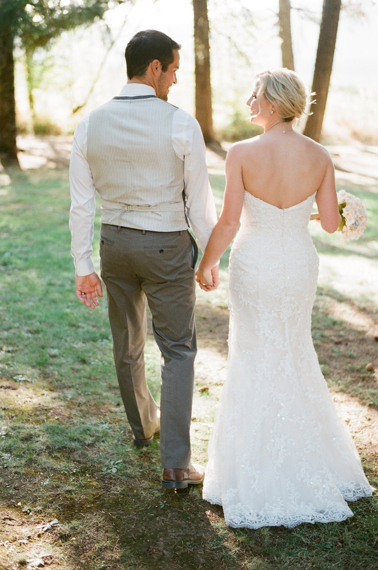Amy purdy wedding gown   best Wedding photographer images on Pinterest  Marriage