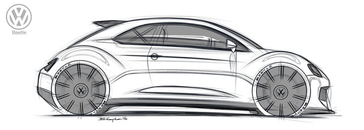 3520 best images about car sketch on pinterest