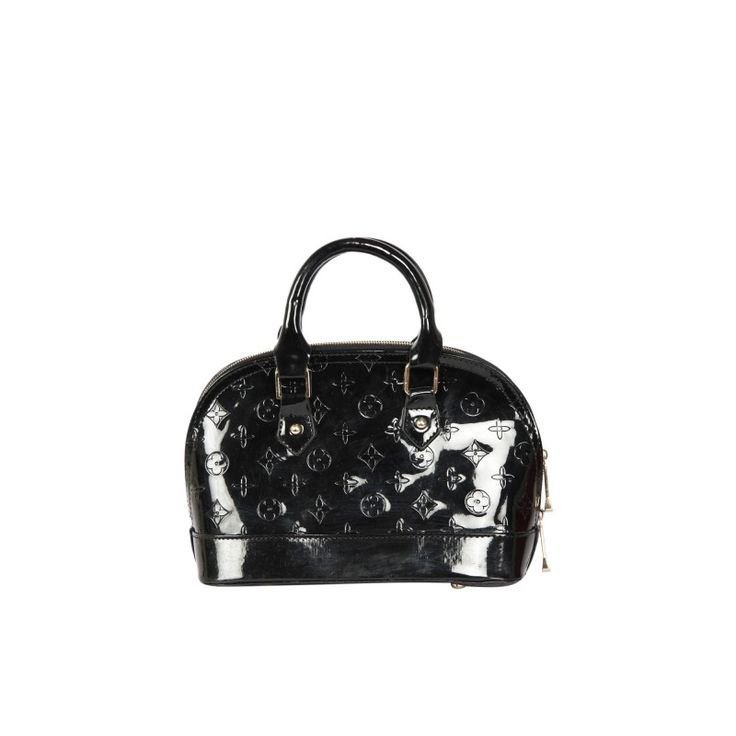 Cindy Dome #Handbag #onlineshopping #sale #discount http://goo.gl/bJYUGV