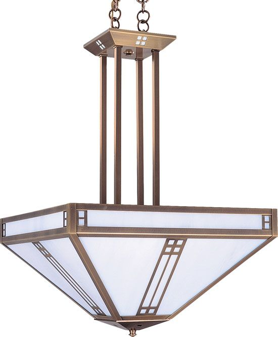Outdoor Lighting Fixtures Arts And Crafts 65 Best Images About Craftsman Arts And Crafts Lighting On Pinterest Outd