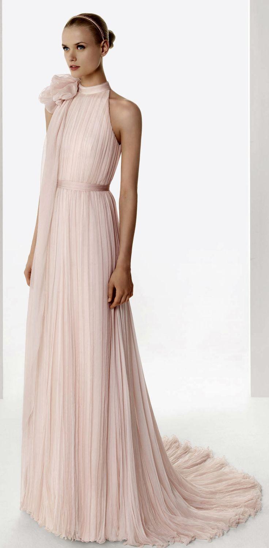 Wedding Dresses - Essense of Australia