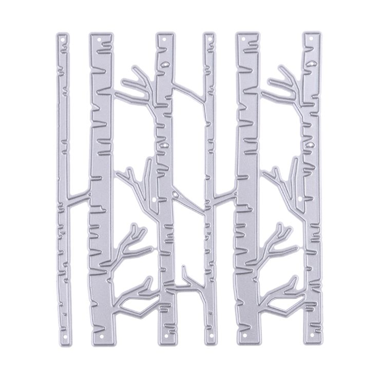 1pc Metal Tree Cutting Dies Stencils for DIY Scrapbooking/photo album Decorative Embossing Folder Suit Paper Cards Template ** More details can be found by clicking on the image. #HomeDecor