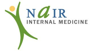 Nair Internal Medicine #Physicians delivering caring and compassionate primary care services in KY. Our #doctors are board-certified in #Internal #Medicine.