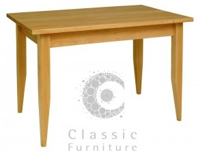 Chisel   Contract Furniture Hospitality Leisure Chairs Tables Soft Seating  Outdoor Reclaimed Recycled Refurb Second Hand