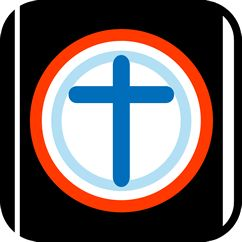 BIBLE HUB - ON LINE BIBLE STUDY SUITE - Featuring topical, Greek and Hebrew study tools, plus concordances, commentaries, dictionaries, sermons and devotionals.