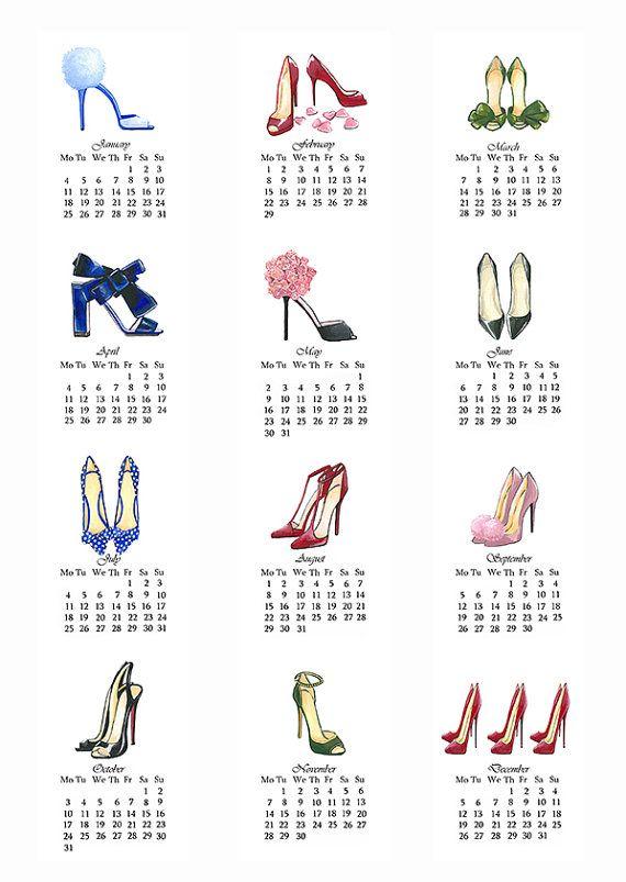 Fashion Illustration Calendar : Top ideas about to do on pinterest louis vuitton