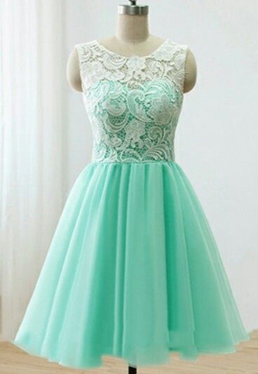 This beautiful dress you can use to be casual or dressy||for tweens.