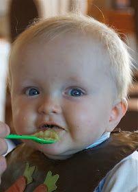 Har du spørsmål om babygrøt? Da får du ka n skje svar på noe du lurer på  her .     I reportasjen om palmeolje i barnegrøt som ble sen...