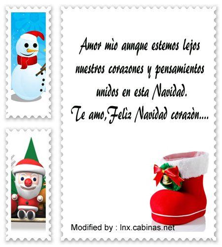 dedicatorias de Navidad para descargar gratis ,textos de Navidad para descargar gratis: http://lnx.cabinas.net/frases-de-navidad-para-tu-amor-que-esta-lejos/