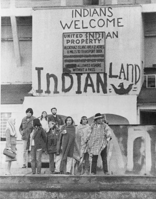 An introduction to the history of us government grants to native americans