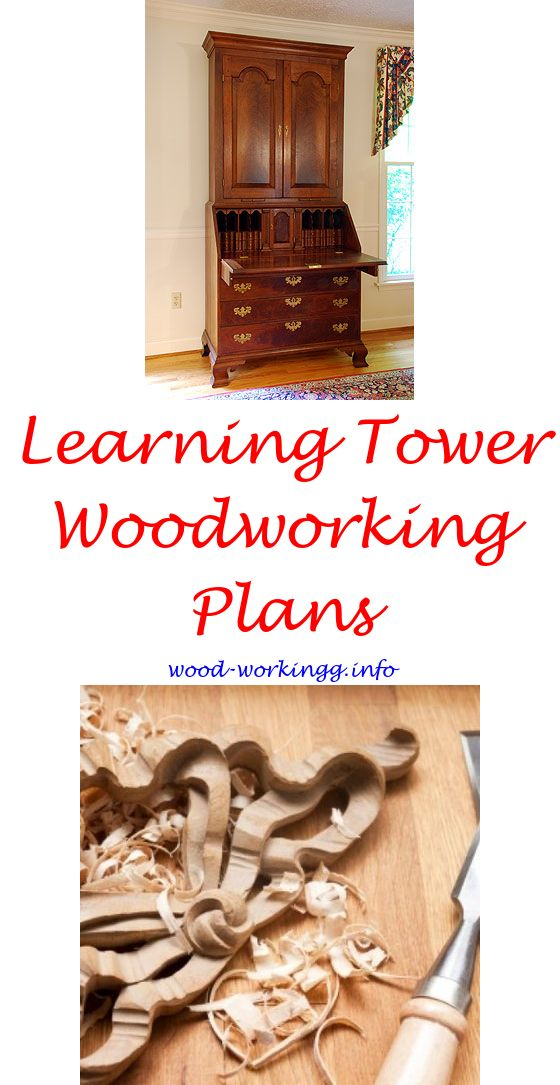 Loading Chest Woodworking Plans Woodworking Plans Woodworking Plans Online