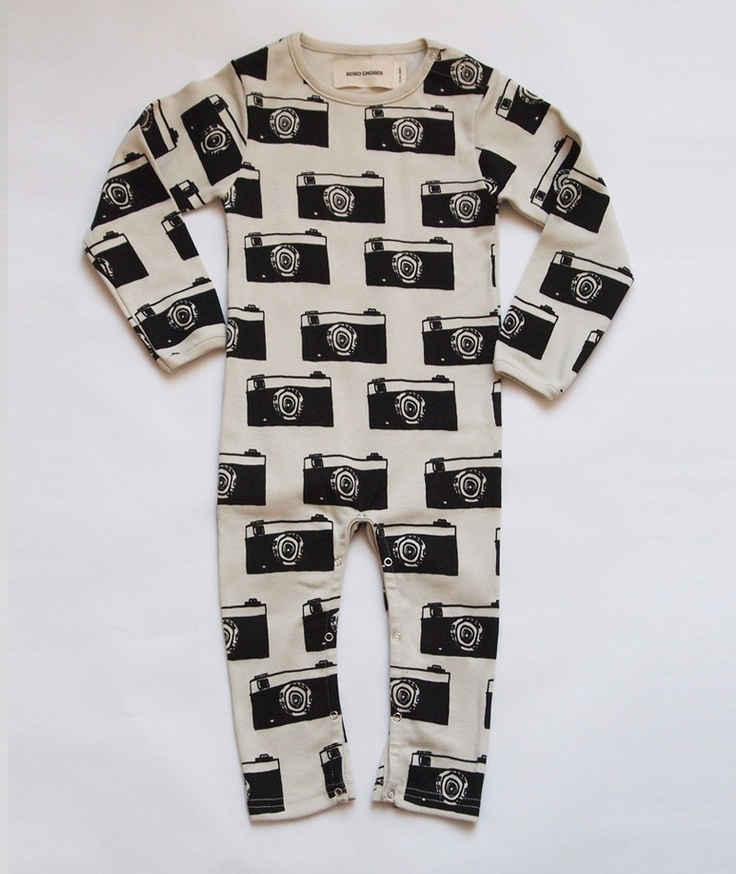 onesie @Ashley Swartz this made me think of your future baby!!!