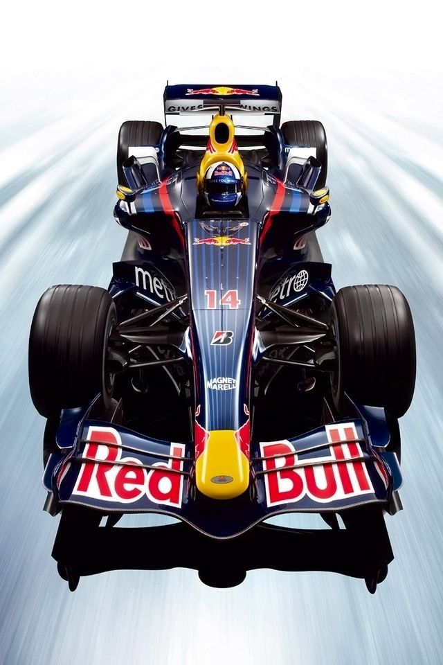 Drive a formula 1 car...see more #sports pics at www.freecomputerdesktopwallpaper.com/wsports.shtml