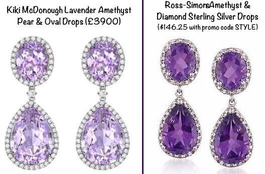 40+ Kate Middleton Jewellery