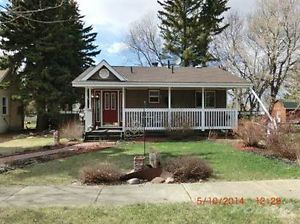 Homes for Sale in Ryley, Alberta $175,900 Strathcona County Edmonton Area image 1