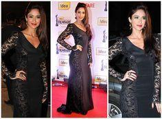 Ileana D'Cruz  #Bollywood #Actress #Heroine #Barfi #Hot #Sexy