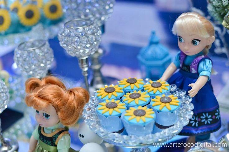 festa+frozen+110.jpg (960×640)