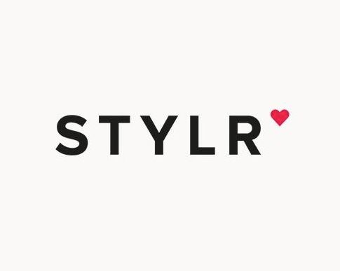 STYLR is a new platform that pulls user-generated fashion images and links products to brand e-commerce sites.