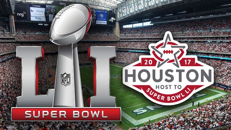 Super Bowl 51 Predictions in a game of Inches - https://movietvtechgeeks.com/super-bowl-51-predictions-game-inches/-The game of football is a game of inches, and of predictions. Actually the predictions are only connected to the halo of the game. Opinions on who will win in the NFL playoffs matters not to the participants on the field.
