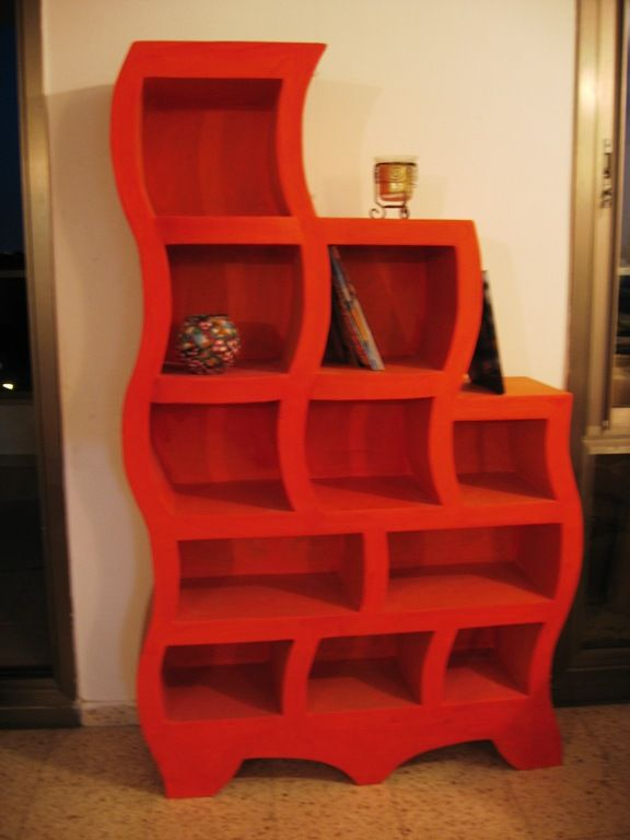 25 best ideas about cardboard furniture on pinterest - Muebles de carton ...