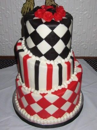 nascar themed cakes 57 best nascar images on pinterest nascar racing nascar party