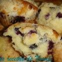 Blueberry-crumble-muffins